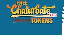 Chaturbate Token Dollar